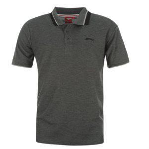 tricouri-polo-slazenger