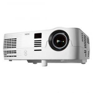 videoproiector-ieftin