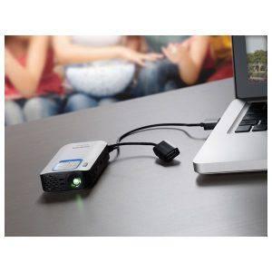 videoproiector-portabil-philips