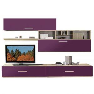 2living-georgia-violet