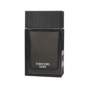 Parfumuri Tom Ford Pentru Barbati Recomandari Pareri Si Reduceri