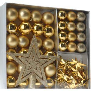set-45-decoratiuni-brad-enoelle-globuri-si-stelute-auriu
