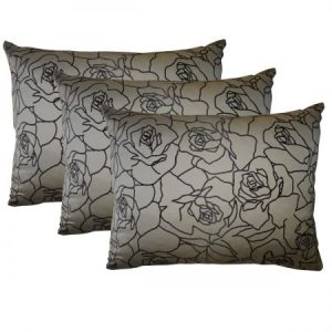 set-perne-decorative3