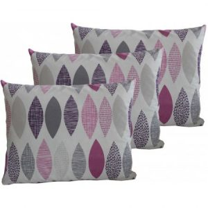 set-perne-decorative4