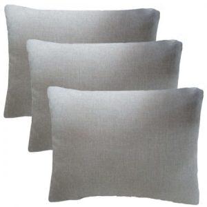 set-perne-decorative5