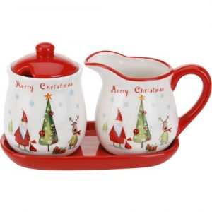 set-zaharnita-cana-lapte-si-platou-merry-christmas-enoelle