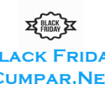 black-friday-vinerea-neagra2