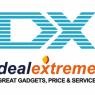 Cum cumpar de pe DX – DealeXtreme