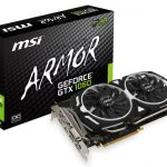 geforce-1060-armor-msi