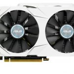 geforce-1060-asus-turbo-graphics