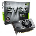 geforce-1060-evga