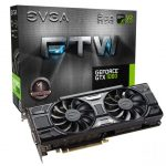 geforce-1060-ftw-gaming