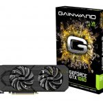 geforce-1060-gainward-dual