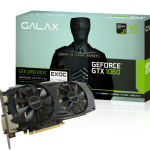 geforce-1060-galax-exoc-black