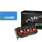 geforce-1060-galax-gamer