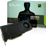 geforce-1060-galax-virtual