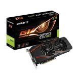 geforce-1060-gigabyte