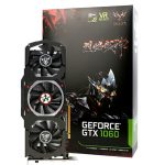 geforce-1060-igame-x-top
