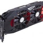 geforce-1060-inno3d-dragong-gaming