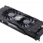 geforce-1060-inno3d-gaming-oc-ichill-x2