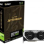 geforce-1060-palit-super-jetstream