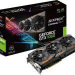 geforce-1060-rog-strix