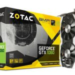 geforce-1060-zoc-amp