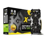 geforce-1060-zotac-x-gaming
