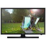 televizor-hd-samsung-ieftin