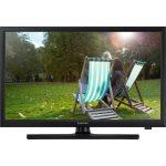 televizor-led-samsung-59-cm