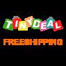 Cum cumpar de pe TinyDeal