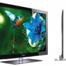 10 Televizoare LED – Max 500 Ron