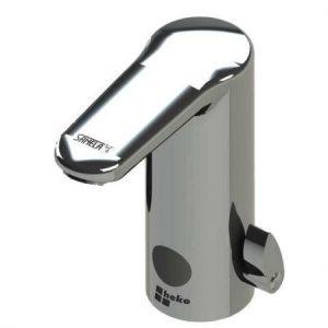 baterie-de-lavoar-cu-senzor-infrarosu-alimentare-la-baterie-heko-slu