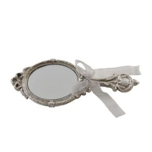 oglinda-de-mana-elegant-silver-8-x-19-cm-yankee-land