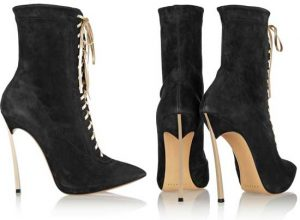 casadei-ankle-boots
