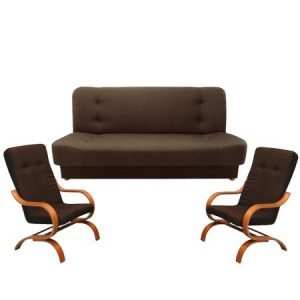 set-canapea-extensibila