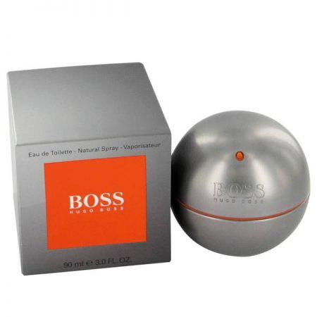 Parfumuri Hugo Boss Pentru Barbati Recomandari Pareri Si Reduceri