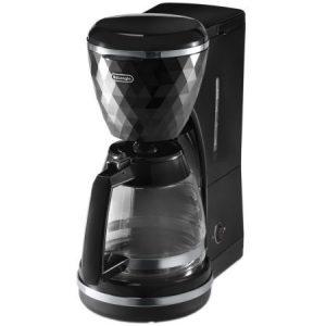 cafetiera-delonghi-brillante-icmj-210-blk-1000-w-1-3-l-10-cesti-negru