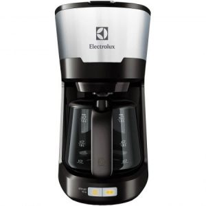 cafetiera-electrolux-creative-collection-ekf5300-1080-w-1-4-l-15-cesti-negruinox