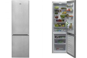 combina-frigorifica-beko-rcna400k20zx-347-l-clasa-a-neofrost-h-201-inox-antiamprenta