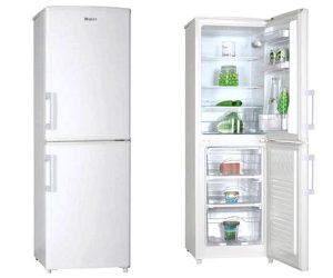 combina-frigorifica-haier-hbm-446w-140l-clasa-a-racire-directa-alb
