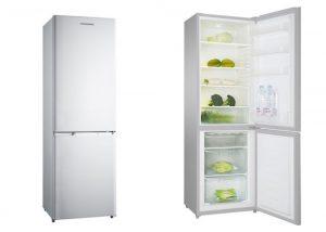 combina-frigorifica-heinner-hc-290a-288-l-clasa-a-h-185-cm-alb