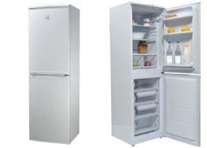 combina-frigorifica-indesit-caa-55-234-l-clasa-a-174-cm-alb