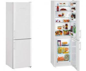 combina-frigorifica-liebherr-confort-cu-3311-clasa-a-smartfrost-h-181-cm-led-alb