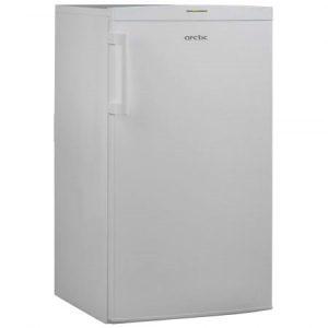 congelator-arctic-anc135-117-l-clasa-a-h-101-7-cm-alb