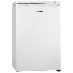 congelator-heinner-hff-80a-80-l-clasa-a-h-84-5-cm-4-sertare-alb