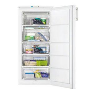 congelator-zanussi-zfu19400wa-capacitate-168-l-clasa-a-5-sertare-h-125-cm-alb