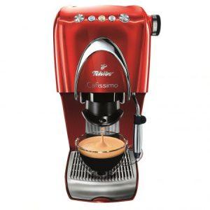 espressor-tchibo-cafissimo-classic-red-15-bar-1-5l-capsule-rosu