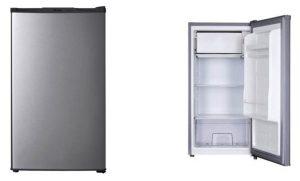 frigider-cu-o-usa-haier-httf-406s-81l-clasa-a-h-84-cm-argintiu