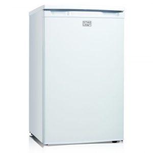 frigider-cu-o-usa-star-light-fttm-98app-capacitate-98-l-clasa-a-h-84-5-cm-alb